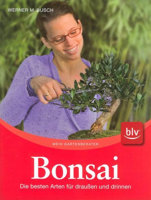 Der gartenbonsai shop produkte - Zimmerbonsai arten ...