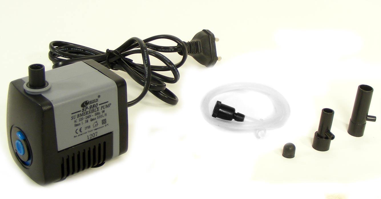 pin edles wasserspiel aus granit bestehend aus drei b llen mit on pinterest. Black Bedroom Furniture Sets. Home Design Ideas