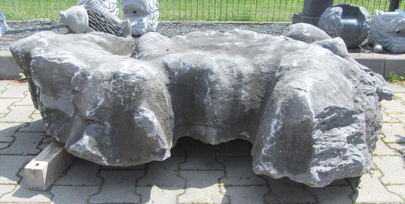 der gartenbonsai shop produkte japanische g rten k sten steine. Black Bedroom Furniture Sets. Home Design Ideas